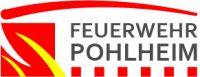 Feuerwehr Pohlheim