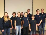 Jugendfeuerwehr-Ausschuss