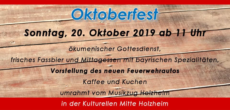 Oktoberfest2019.jpg